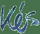 Schildercursus in Groningen Logo